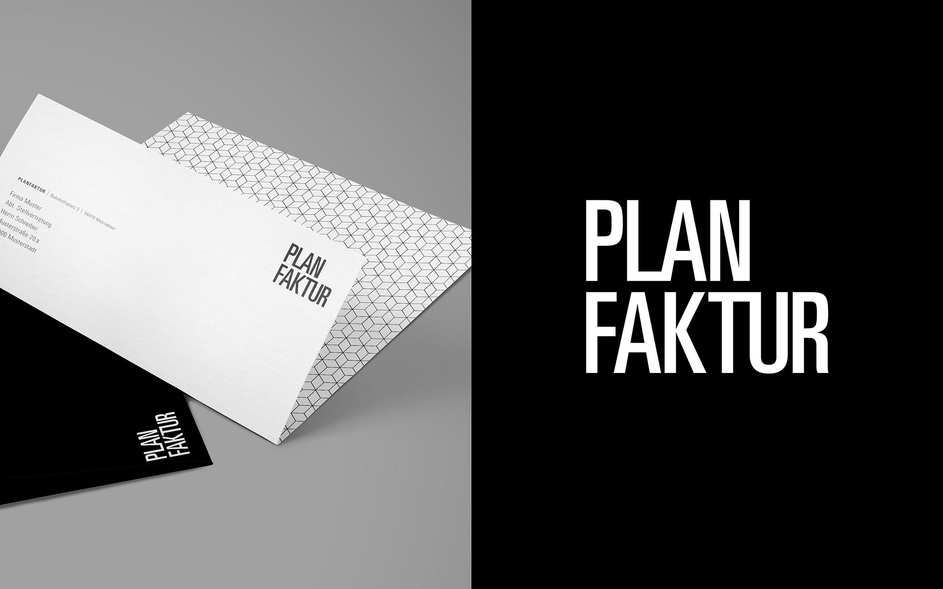 PM_planfaktur
